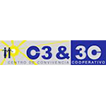 CentroConvivenciaCooperativo150x150