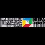 HISPACOOP logo150x150