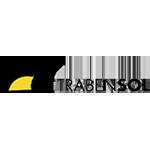 LOGO-TRABENSOL-HORIZONTAL-150x150