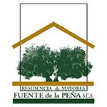 LogotipoFuenteLaPena150x150
