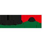 logo-sermivayor150x150